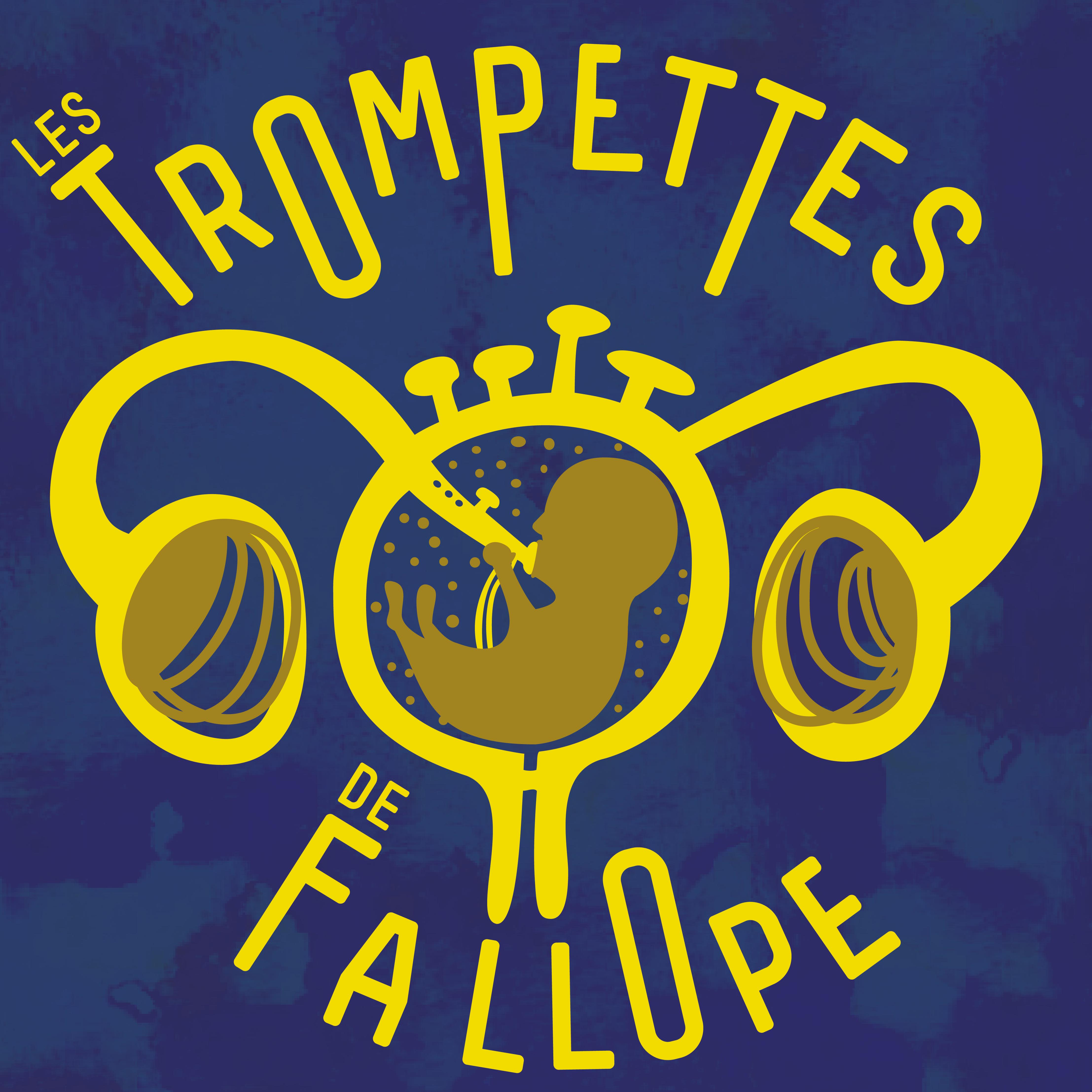 Les Trompettes de Fallope